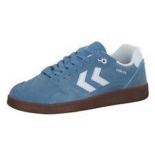 Hummel Hommes Sneaker Ligue GK 60089