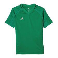Fußball Trikots Fußball Adidas neue Trikot Core11 Größe 176