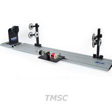 Jadrak T-SYSTEM Hand Wrapper and Rod Dryer (TMSC) for Rod Building