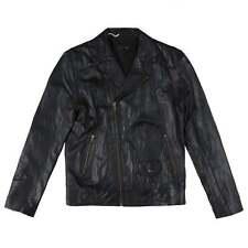 Religion Mens Clothing Default Cutter Jacket