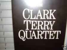 CLARK TERRY (JAZZ TRUMPET/FLUGELHORN) QUARTET 'LIVE' 1985 JAZZ VIDEO
