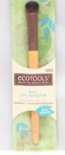 Eco tools 1203 eye shadow brush