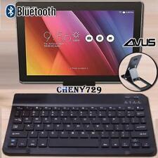 "For 9"" 10"" 11""Asus ZenPad/Transformer Pad/Eee Pad Wireless Bluetooth Keyboard"