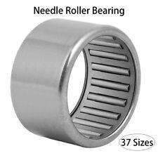 Bearing Needle Roller HK0810 - HK0912 - ALL SIZES