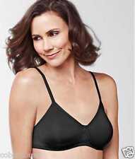 Amoena 675 Bra 'Lara' Non-wired Soft Bra - Post Surgery Pocketed Mastectomy Bra