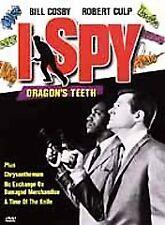 I Spy - Dragon's Teeth, New DVD, , Sheldon Leonard, Anton Leader, A