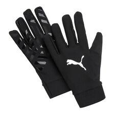 Puma Field Player Glove Feldspielerhandschuh F01