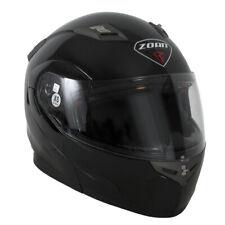 Zoan Flux 4.1 Modular Electric Shield Snow Helmet