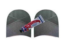 Stick De Tacones Con Pegamento de bricolaje de reparación de calzado Antideslizante Extra empuñadura de goma FREEPOST