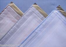 Premier Mens Handkerchief #2