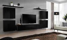 Shift 4 - entertainment center for 65 inch tv