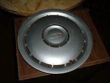 "86 - 89 ford taurus hub cap 14"" wheel cover"