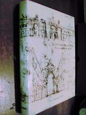 Filippo Juvarra a Torino Griseri Romano CR Arte in Piemonte n. 4 1989 S6 ^