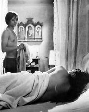 Olivia Hussey Romeo e Juliet (1968) [1038434] 8x10 foto (altre misure)
