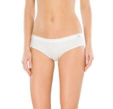 Schiesser LADIES HIPSTER BRIEF Nature Beauty 34 36 38 40 42 44 XS-XXL Underwear