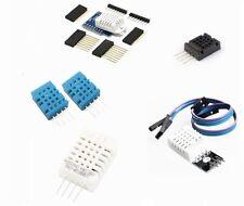 1PCS DHT11 DHT22 AM2320 AM2302 Digital Temperature &Humidity Wemos Sensor M85