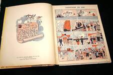 ENFANTINA-TRAC BOUM ET FANTOMINOU,SAINT-OGAN,1944,E.O.