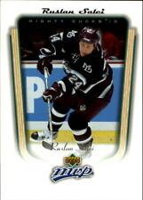 2005-06 Upper Deck MVP Hockey #1-250 - Your Choice - *GOTBASEBALLCARDS