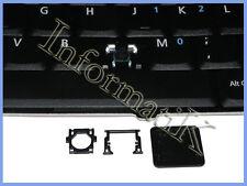 Acer Travelmate 2200 2400 2490 2700 3210 3220 Tasto Tastiera Italian PK13ZKD0I00