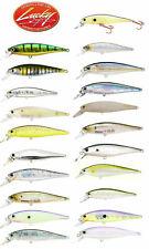 Lucky Craft Pointer 100 SP 4 inch Suspending Jerkbait Crankbait Fishing Lure