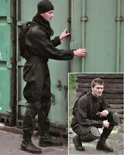 BW SWAT Kombi,Paintball,Security ect              -NEU-