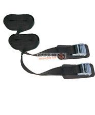 ASCAN Spanngurt Strap Zurrgurt Paar/Set verschiedene Stärken und Längen