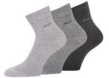 Herrensocken Businesssocken Baumwollsocken mit Komfortbund für Herren KB Socken®
