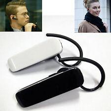 Handsfree Wireless Stereo Bluetooth Headset Headphone For Lg G4 Stylo G6 X Power