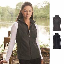 Columbia Benton Springs Womens Fleece Vest - 137212