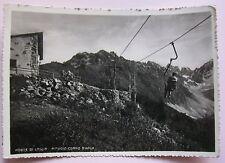 Lombardia - Ponte di Legno Rifugio Corno D'Aola - 7915