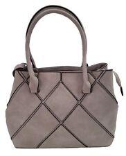 Betty Barclay Shopper Bag