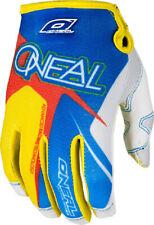 O'Neal Jump Race Handschuh Motorradhandschuh Handschuhe 2014