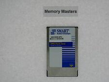 MEM3600-8FC 8MB Approved FLASH CARD FOR CISCO 3620 / 3640 / 3660