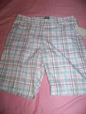 Callaway Golf Women's Opti-Dry Shorts NWT Retail $70