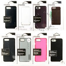 Incipio iPhone 7 Plus iPhone 8 Plus Case in DualPro Shine / NGP / Octane Series