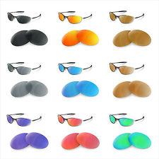 Lentes de Recambio Polarizadas para Oakley A Wire 1.0 ( Nueve Colores )