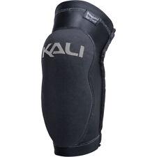 Kali Mission Elbow Guards