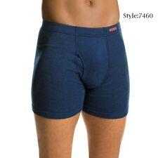 Hanes Men Assorted Colors Tagless Boxer Briefs 5/10 Pack Comfortsoft Size M,L,3X
