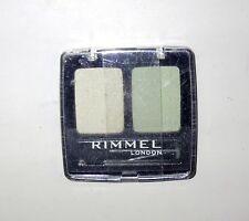 Rimmel Special Eyes Duo Eye Shadow #383 Budding Star