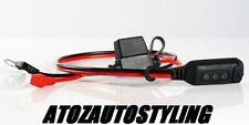 CTEK Battery TESTER  FOR XS4003 XS800 XS3600 XS7000