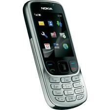 Nokia 6303 Factory Unlocked Bluetooth Email 3.2MP + FREEBIES