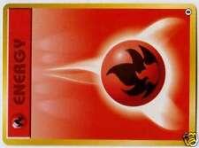 PROMO POKEMON JAP -Squirtle 1999 - NRJ FIRE (8)
