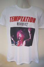 Heaven 17 t-shirt Devo gary numan soft cell visage bronski beat human league