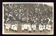 Maypole Children Crowds RP PPC