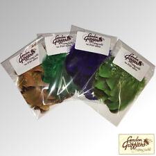 Gordon Griffiths French Partridge Feathers Flu Colours (FPH)