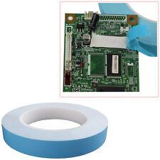 Double sided Thermal Adhesive Tape  for LED CPU GPU Heatsink 25M