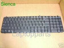 HP Pavilion DV9000 DV9100 DV9200 DV9300 DV9400 DV9500 DV9600 DV9700 US Keyboard