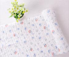 Baby süß Produkte 100% Baumwoll Bad Handtuch Waschlappen Bad Handtuch Bündel