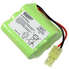 HQRP 1200mAh Recargable Batería para Shark V29 serie Barredora de Piso / XB2950