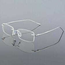 91de666e14 Occhiali senza montatura a montature per occhiali | Acquisti Online ...